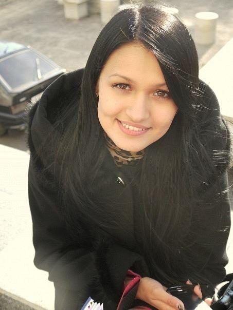 Знакомства с татарами инвалидами общение знакомства для людей с ограничен